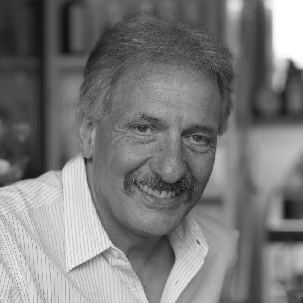 René Landolt - Tester